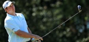 Sepp Straka landet nach starker Leistung auf T4 der Houston Open auf der PGA Tour. (Foto: Getty)